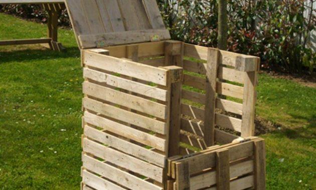 composter-लकड़ी चटाई-RECUP-diy डेको से करने खाद-38-बरगंडी-निर्माण खाद-लकड़ी चटाई बनाने 10162306-बिस्तर अविश्वसनीय-conforama-योजना-630x380.jpg