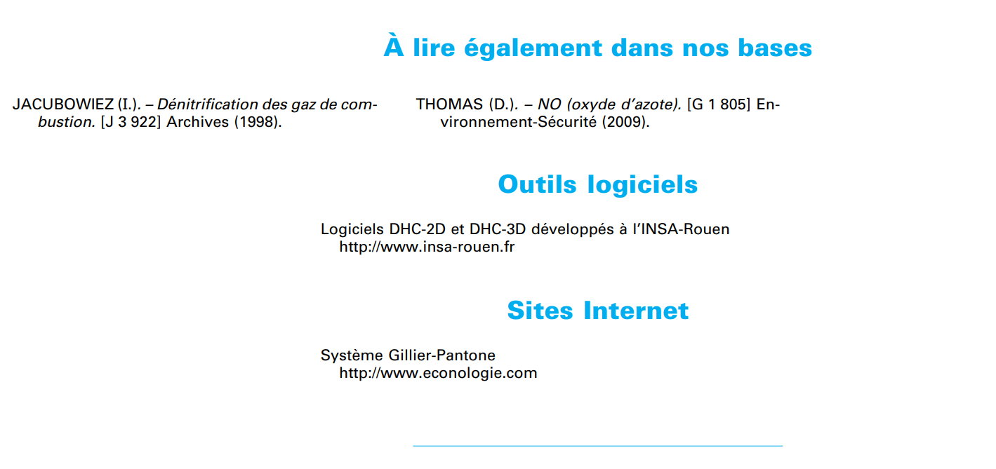 TI_econologie.jpg
