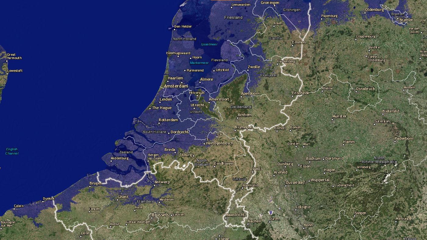 Montée_eaux_Benelux.jpg