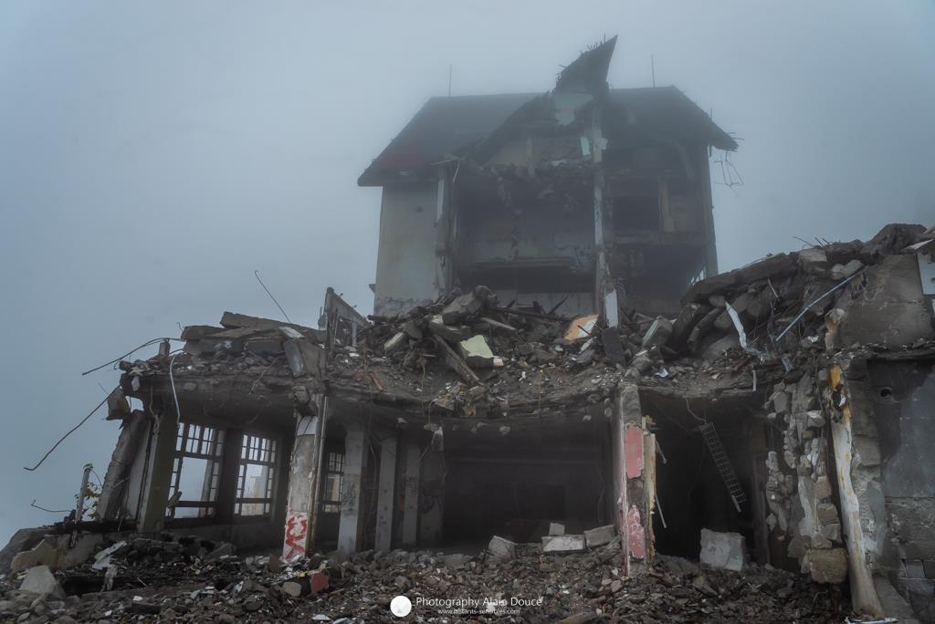 Demolition_CMC (4) .jpg