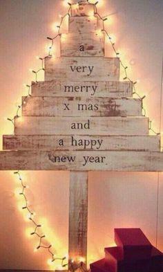 b8ec5cdb19e14edf87d1688fa48b0774--decoration-christmas-buenas-ideas.jpg