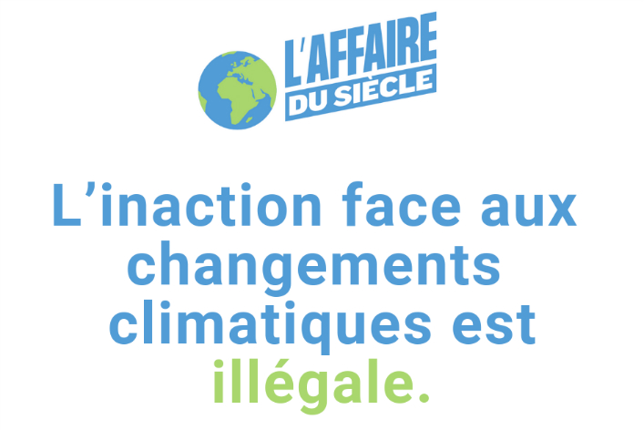 Petition_climat.jpg