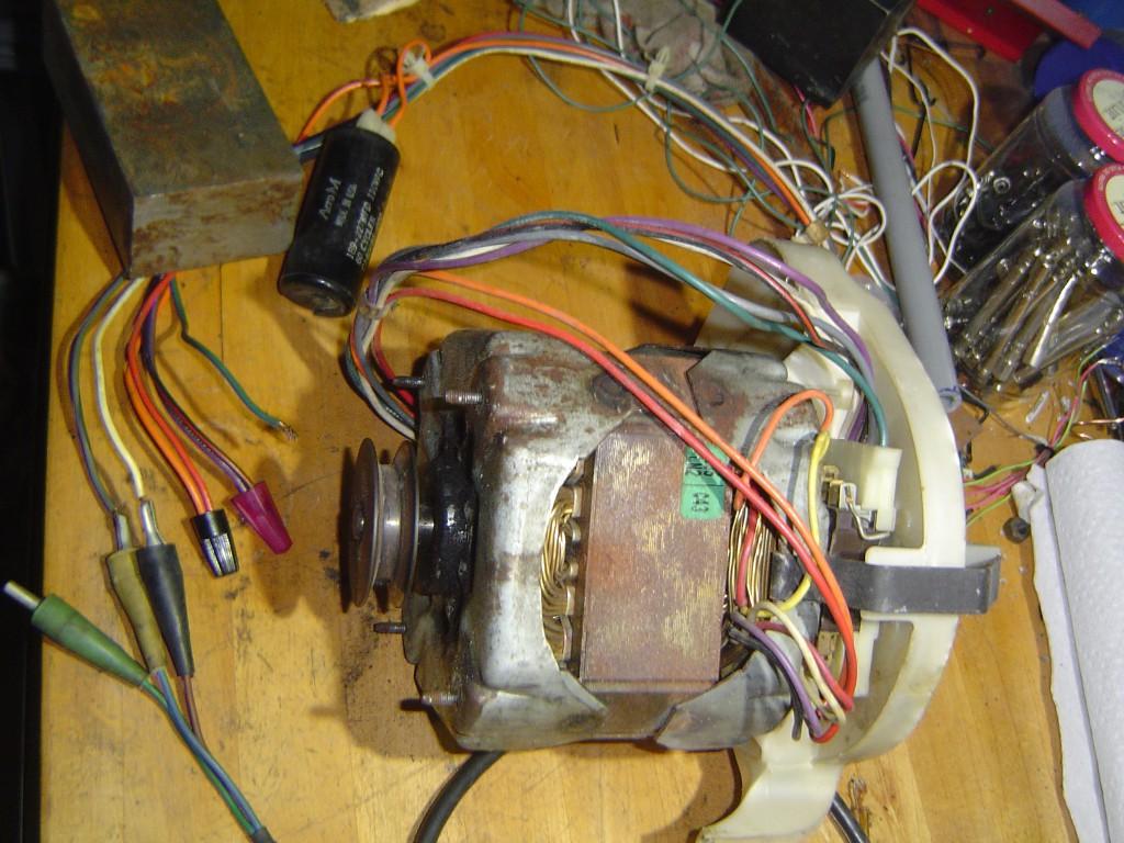 DSC00265.JPG
