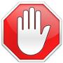SVP configurez adblock pour soutenir ce site
