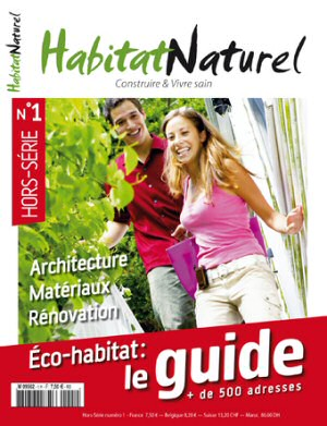Habitat Naturel