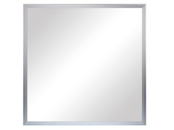 Plafonnier LED dalle 60x60cm 45W lumi�re naturelle
