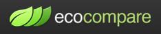ecocompare