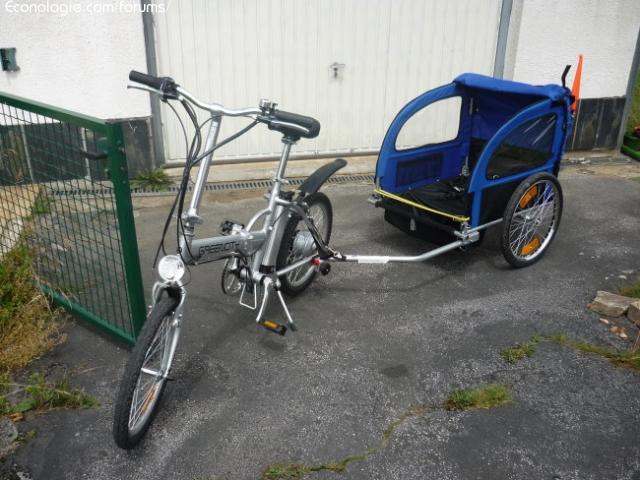 rower słoneczna
