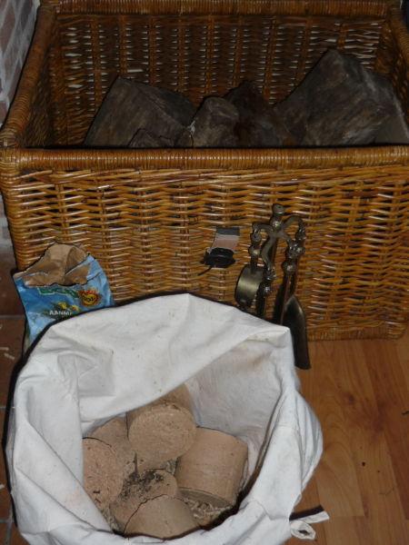 se chauffer au bois pourquoi le chauffage au bois. Black Bedroom Furniture Sets. Home Design Ideas