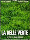La Belle Verte door Coline Serreau