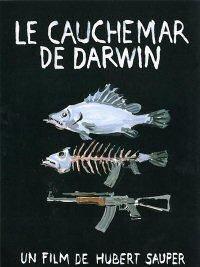 cauchemar de darwin