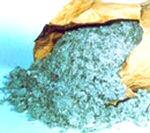 cellulose isolation