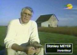 stanley meyer video