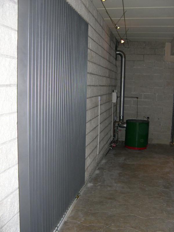 radiateur acier ou fonte dernier choix av signature devis. Black Bedroom Furniture Sets. Home Design Ideas