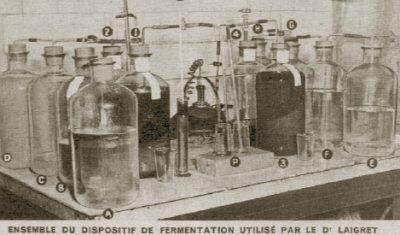 pétrole de synthèse