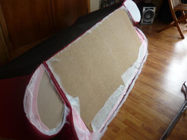 135 nettoyer canape tissu c est du propre nettoyer un. Black Bedroom Furniture Sets. Home Design Ideas