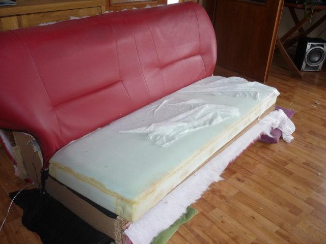 recyclage direct de notre vieux canap hs d monter vs jeter forums des nergies chauffage. Black Bedroom Furniture Sets. Home Design Ideas