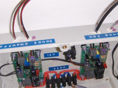 comparateur solaire