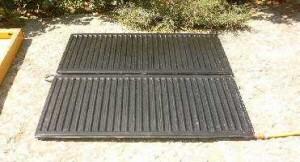 chauffage piscine solaire acheter en ligne avec les bonnes affaires de notreaquitaine. Black Bedroom Furniture Sets. Home Design Ideas