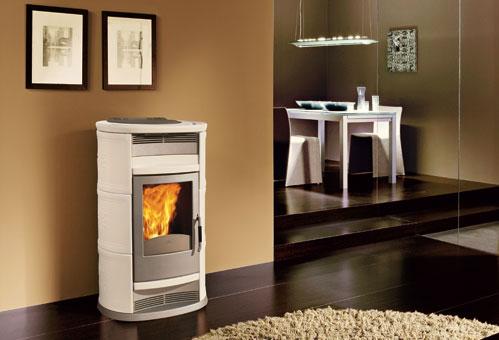 le chauffage au bois conomie et cologie nergies technologies et soci t. Black Bedroom Furniture Sets. Home Design Ideas