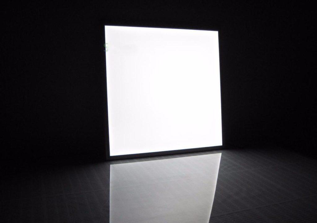 LED 30x30cm