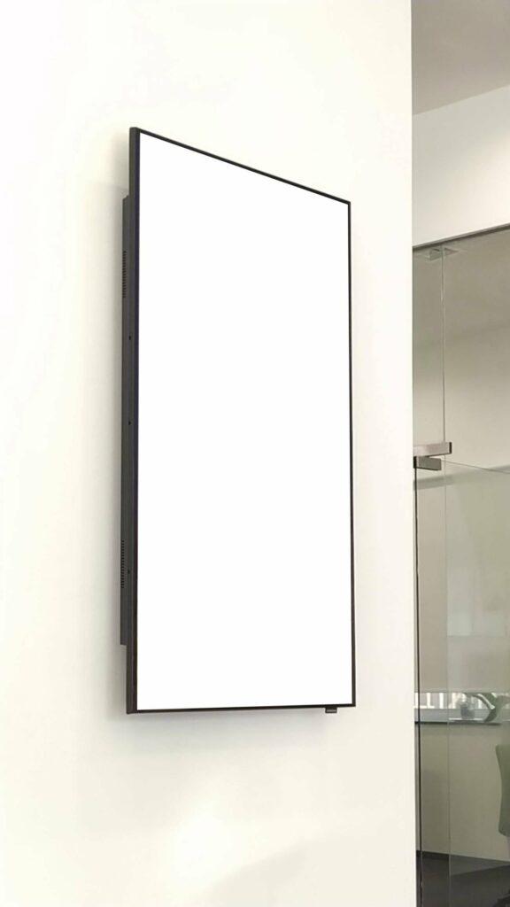 wall led panel