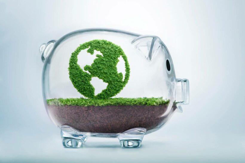 investir écologie