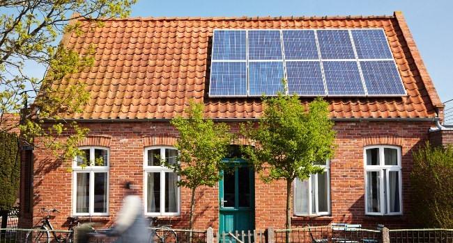 taxe solaire prosumer belgique