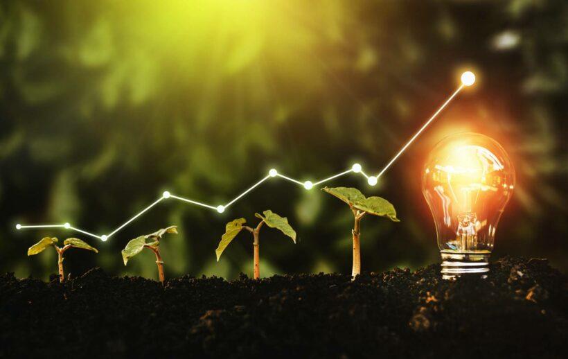 fournisseur énergie verte