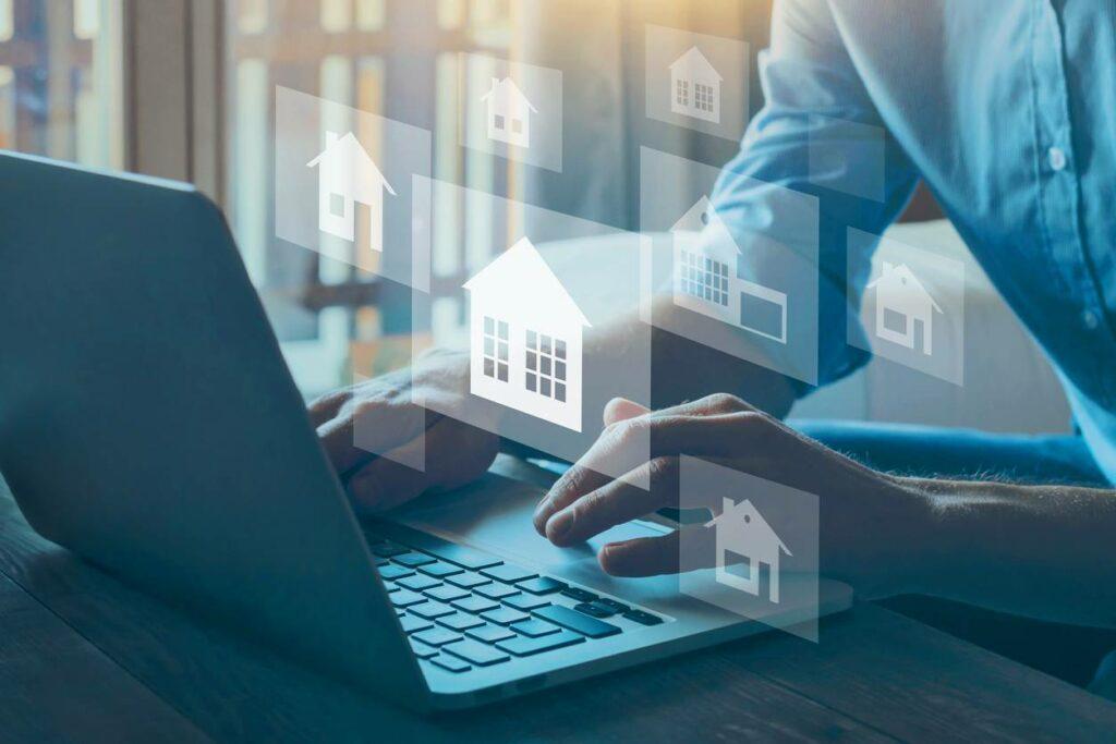Performance énergétique logement